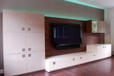 Inhouse Interiors