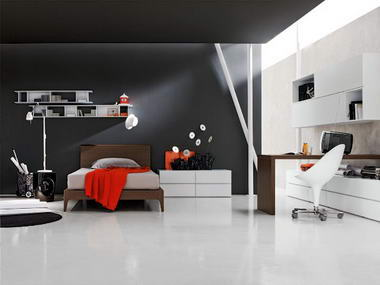 Italliving kitchen&furniture