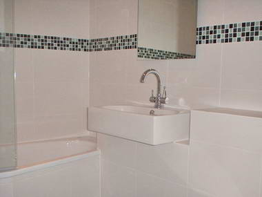 J&W Plumbing & Decorating