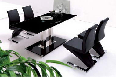 Kalra Furniture
