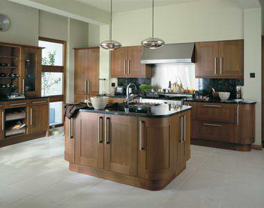 Kitchen discount centre for Kitchen design categories