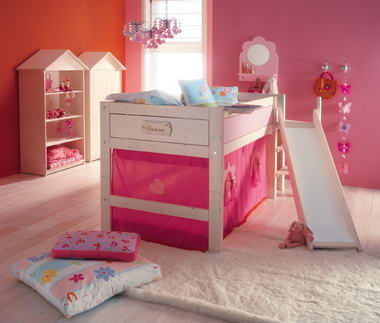 related categories kids rooms kids rooms kids rooms kids rooms is an