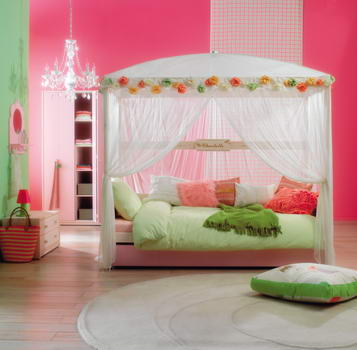 Room Design  Kids on Kids Rooms
