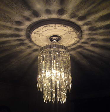 Chandelier services kings chandelier services aloadofball Gallery