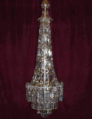Kings chandelier services aloadofball Image collections