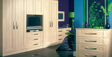 Kingstown Furniture