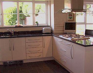 Kitchen on Related Categories Kitchens The Kitchen Centre The Kitchen Centre We