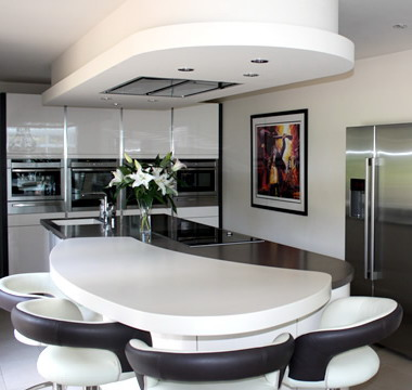 Kitchen design centre Kitchen design centre stanway