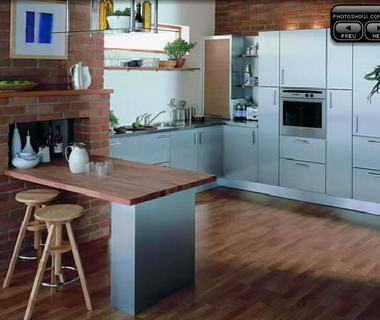 Total Kitchen Solutions