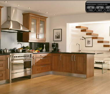 total kitchen solutions - Kitchen Solutions