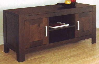 Konteaki Furniture