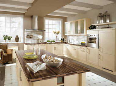 German Kitchens Direct Uk