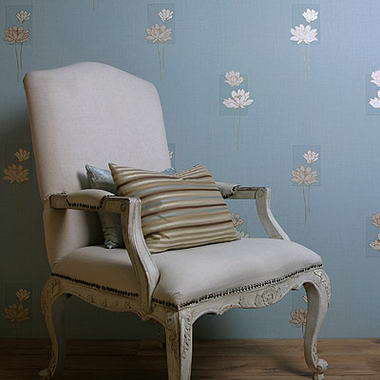 Lancashire Wallpaper & Paint
