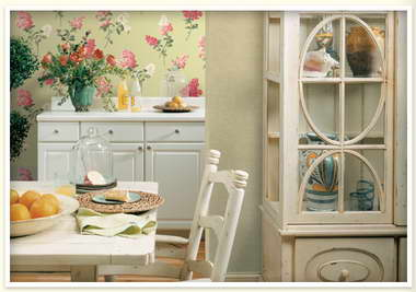 Laura Ashley Furniture