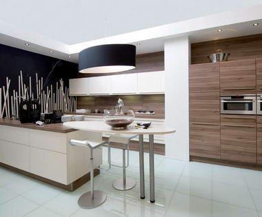 Lifestyle London Design & Build