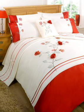 Linens Direct
