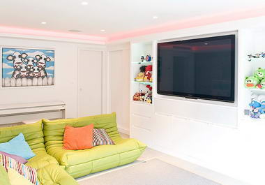 West London AV Solutions