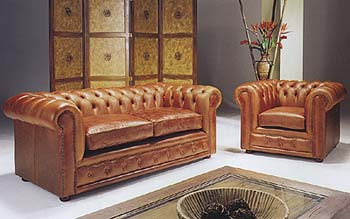 Manor Furniture Gallery