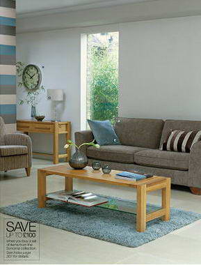 Marks and spencers home - Marks and spencer living room ideas ...