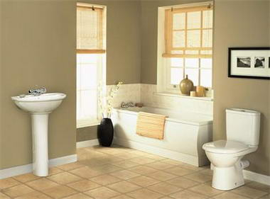 Bathroom Layout on Related Categories Bathrooms Mfi Bathrooms Mfi Bathrooms Furniture