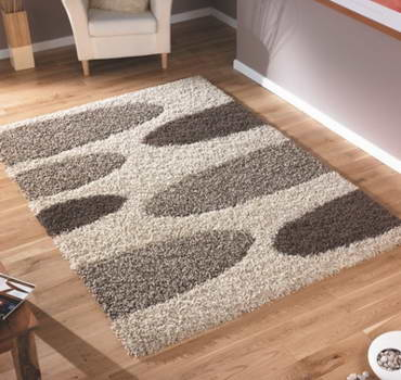 Modern Design Home on Modern Rugs  Modern Rugs   The Leading Uk Online Rug Shop  Guaranteed