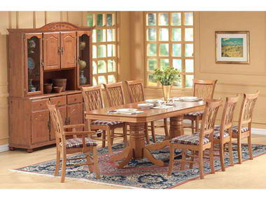 Dining Room on Dining Room Reliance Dining Room Furniture Reliance Dining Room