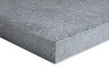 Nustone Products