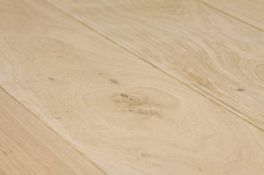 Bicknells Oak Flooring