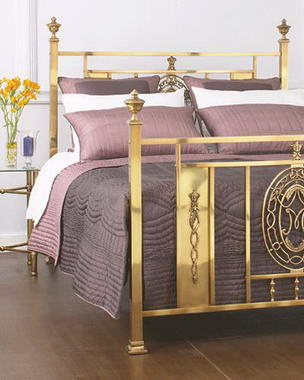 The Original Bedstead