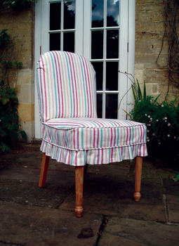 Odd Limited - Garden Furniture