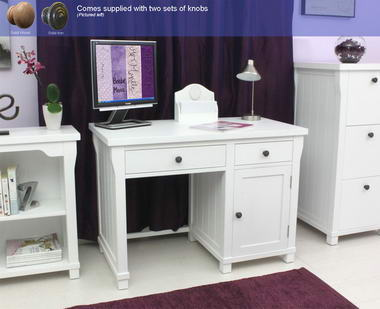 Online Furniture World