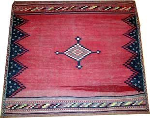 Oriental Carpet Brokers