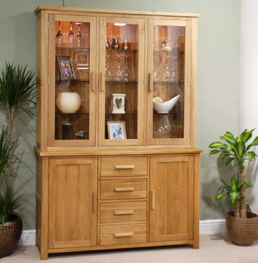 Pine Oak Furniture