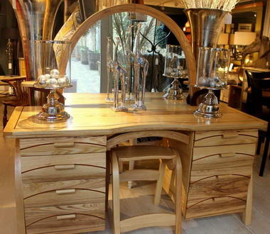 Piper Chatfield Fine Furniture