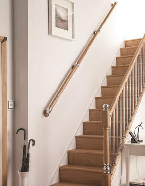 Plan Your Stairs