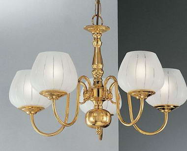 Premier Lighting and Lampshades