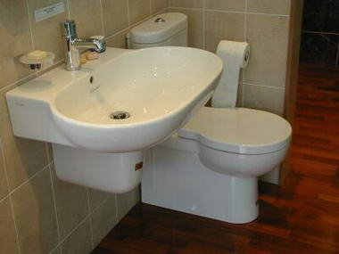 Prestige Bathrooms
