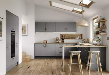 Right Choice Kitchens