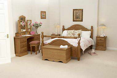 Right Price Furniture