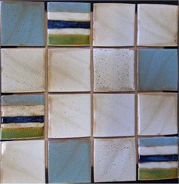 Royce Wood Tiles