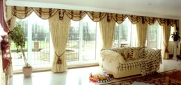 Scotter Ward Interior Designers