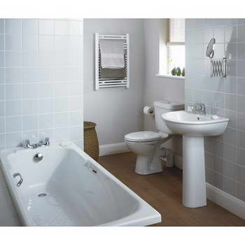 Screwfix for Bathroom design yeovil