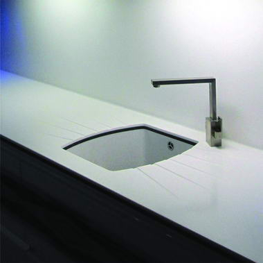 Specialist Fitout Services