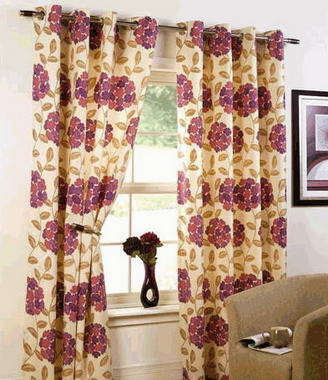 247 Curtains