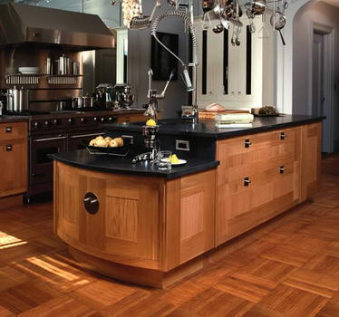 Kitchen on Related Categories Kitchens Bedrooms Smallbone Of Devizes Smallbone Of