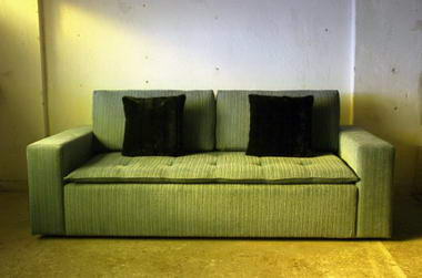 Sofa & Sofabed