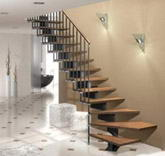 Staircase Kits
