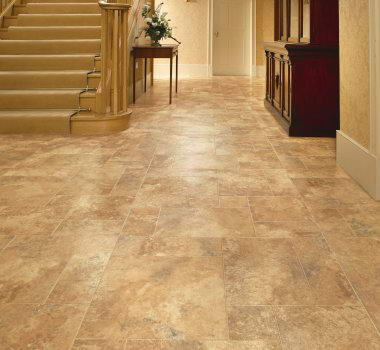 Stewart Groom Flooring