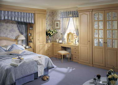 Strachan Furniture Makers