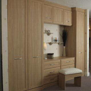 ����� ������ ����� ���� ������� 2013 Design Cupboards Bedrooms splendor designs 2013 image19.jpg